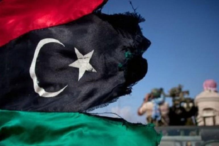 libia elezioni 04