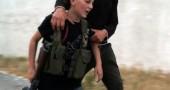 pb-120705-syria-da.photoblog900