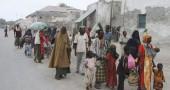 somalia-profughi