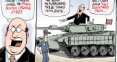 tank_cartoon_620