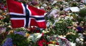 Norwegians Try To Re Adjust To Life After The Extremist Attacks That Rocked The Country