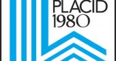 Lake Placid, 1980 (invernale)