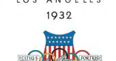 Los Angeles, 1932