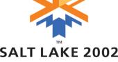 Salt Lake, 2002 (invernale)