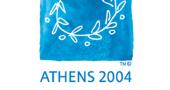 Atene, 2004