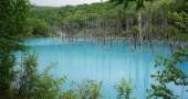 baby-blue-pond-japan-hokkaido-20