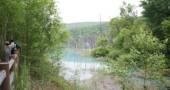 baby-blue-pond-japan-hokkaido-21