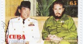 depositphotos_2529102-Fidel-Castro-R-and-Sukarno