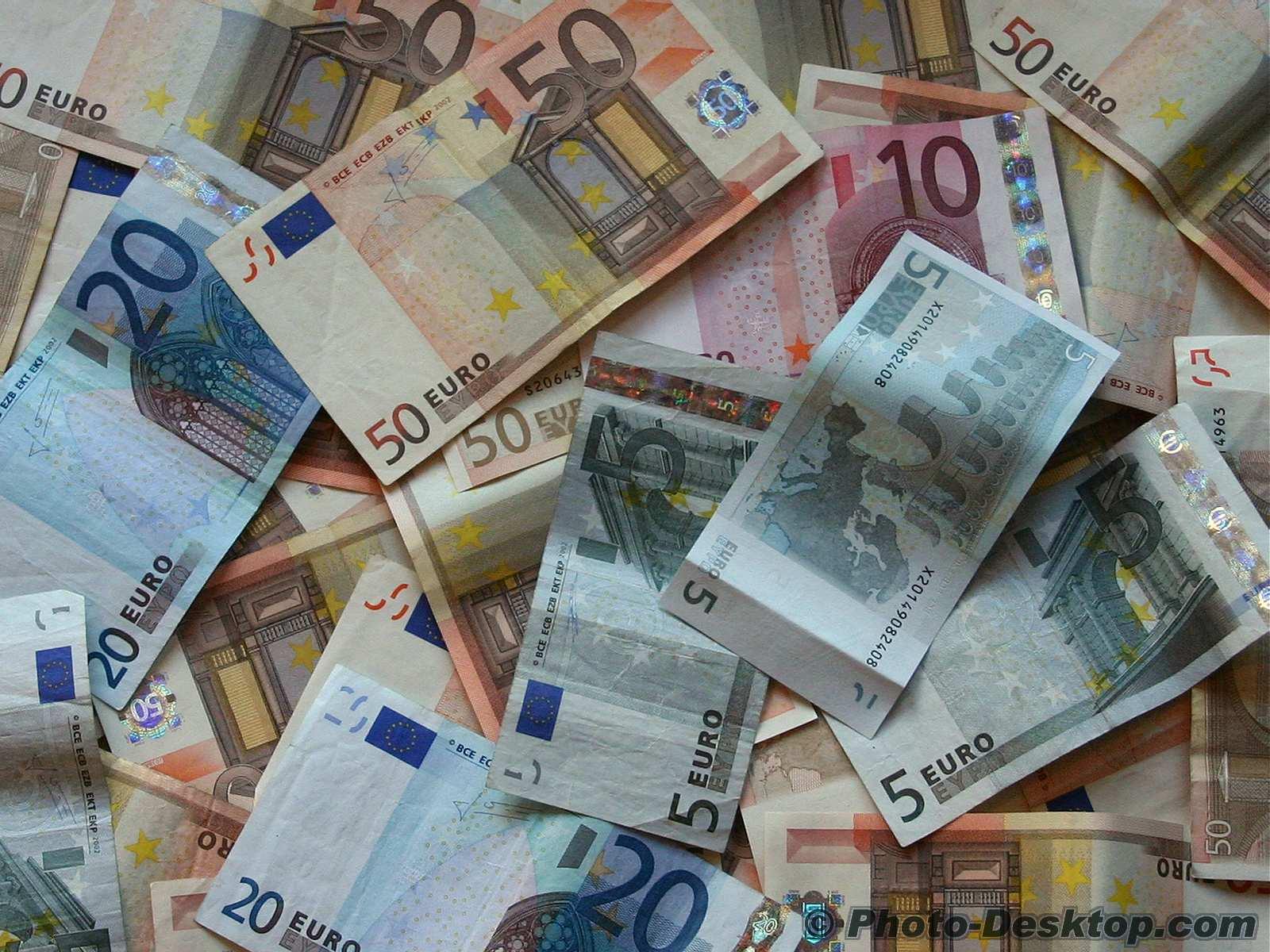 Evasione fiscale soldi