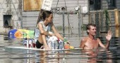 funny-flood-photos-56