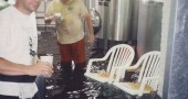 funny-flood-photos-60