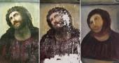 jesus-painting-770x489