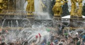 moscow-water-fight-10