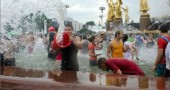 moscow-water-fight-15