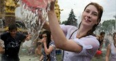 moscow-water-fight-16