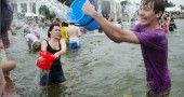 moscow-water-fight-29