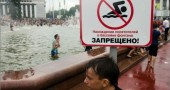 moscow-water-fight-43