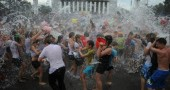 moscow-water-fight-45
