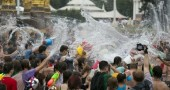 moscow-water-fight-5