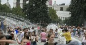 moscow-water-fight-8