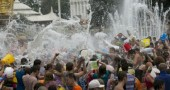 moscow-water-fight-9
