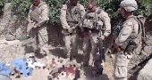 us-marines-accused-of-urinating-on-corpses-data