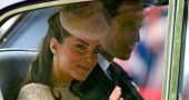 Kate Middleton in topless, lo scoop di Closer