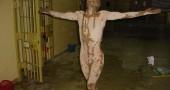 abu-ghraib-torture-03