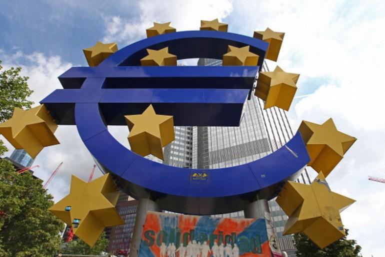 Gli acquisti della Bce sono illegali?