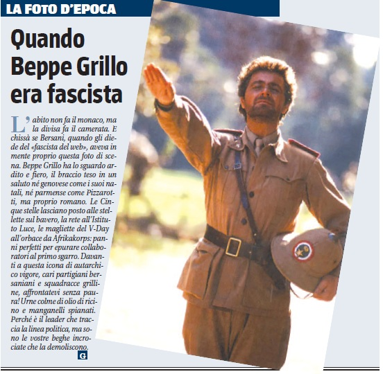 http://www.giornalettismo.com/wp-content/uploads/2012/09/beppe-grillo-fascista.jpg