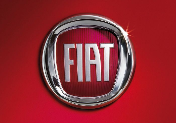Tutti gli aiuti di Stato alla Fiat