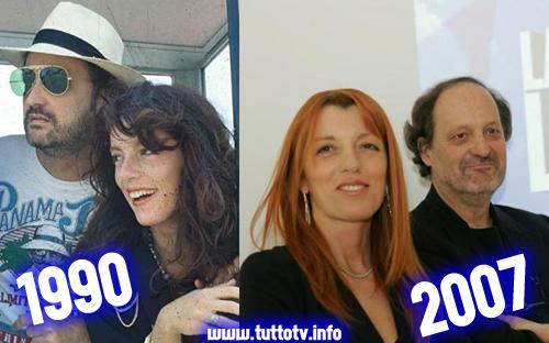 giorgio-medail_michela-vittoria-brambilla_1990_2007