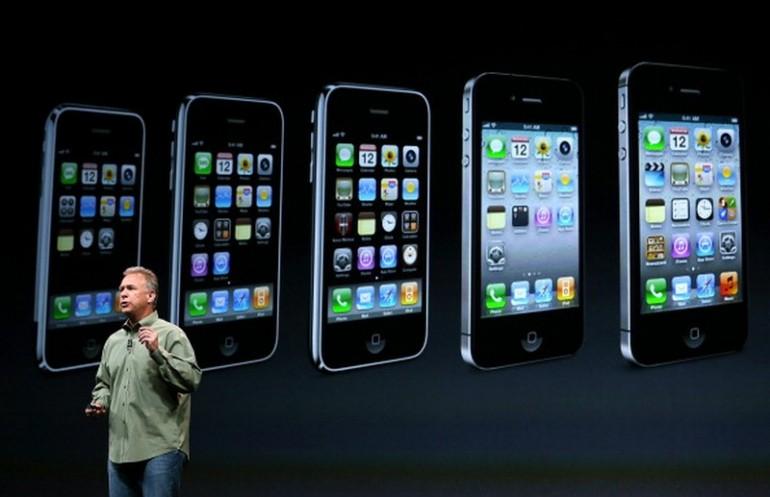 iPhone 5, vi presento lo smartphone dei sogni