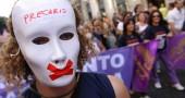 7 motivi per cui l'Italia non merita i suoi giovani. Che fanno bene ad andare all'estero