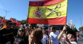 SPAIN-FINANCE-PUBLIC-DEBT-DEMO