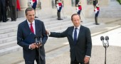 FRANCE-GREECE-POLITICS-GOVERNMENT-EUROPE-DIPLOMACY