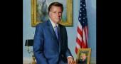 Romney vuole tagliare i contributi per l'arte per aver quadri così