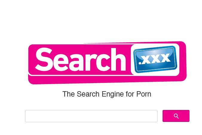 scopate in macchina amatoriali chat sex over 40
