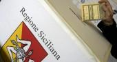 I risultati delle elezioni in Sicilia - Diretta