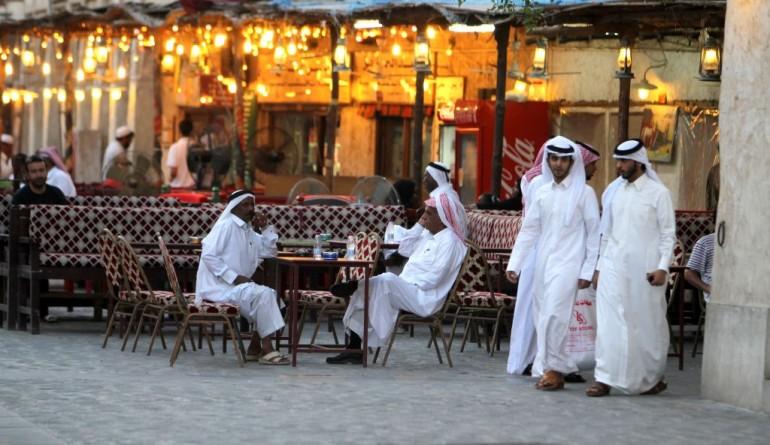 """Il Qatar censura i media: """"Vietato criticarci"""""""