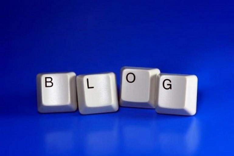 Il ddl salva-Sallusti non ammazza più i blog