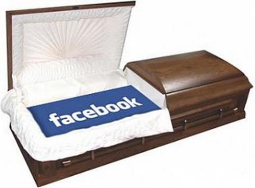 Ecco come usare Facebook anche quando non funziona