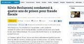 berlusconi-condannato (10)