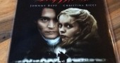 """Sleepy Hollow"" e ""Bringing Out the Dead"" sono gli ultimi due film messi su LaserDisc"