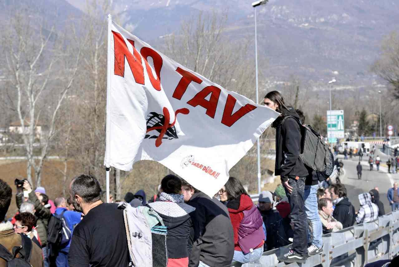 no-tav-manifestanti.jpg