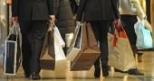 GfK veröffentlicht Konsumklimastudie für Februar