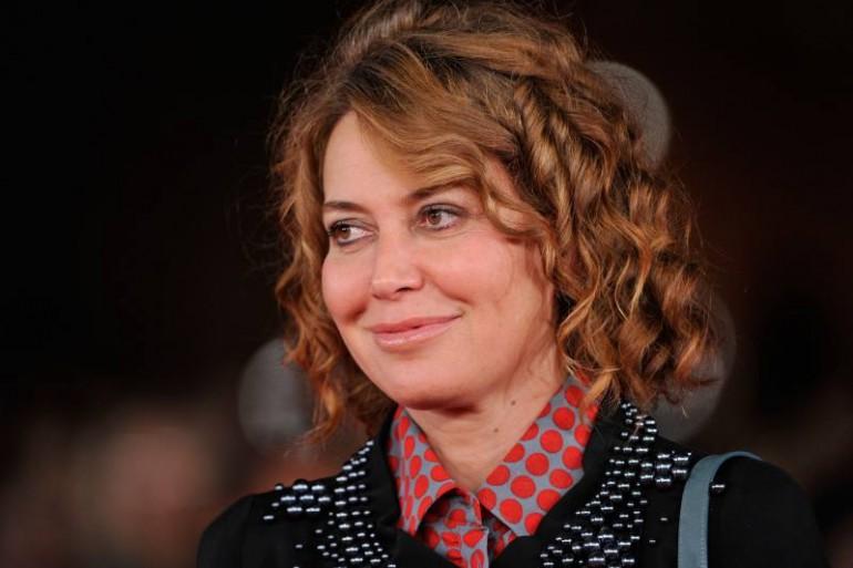 Sabina Guzzanti condannata a pagare 40mila euro alla Carfagna - sabina-guzzanti-770x513