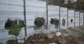 Tav, scontri violenti in Val di Susa