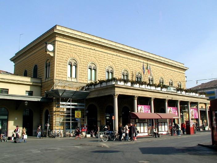stazione-ferroviaria-di-bologna.jpg
