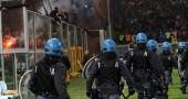 Ultras e violenza, una lunga storia5